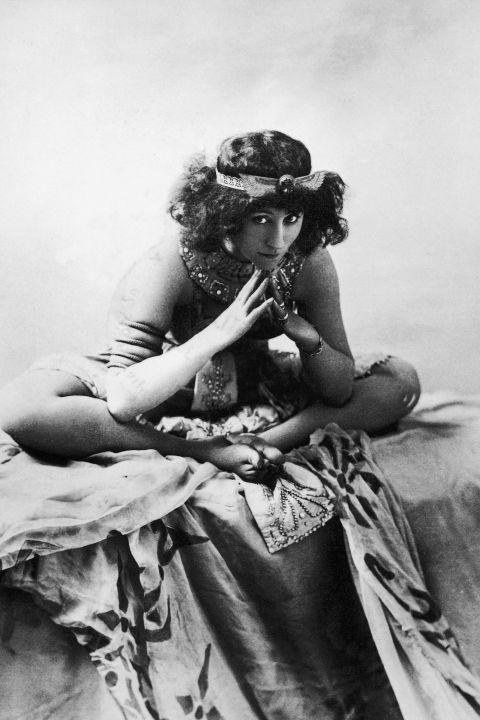 femmes-celebres-illustres-paris-histoire-culture-lifestyle-claudia-lully