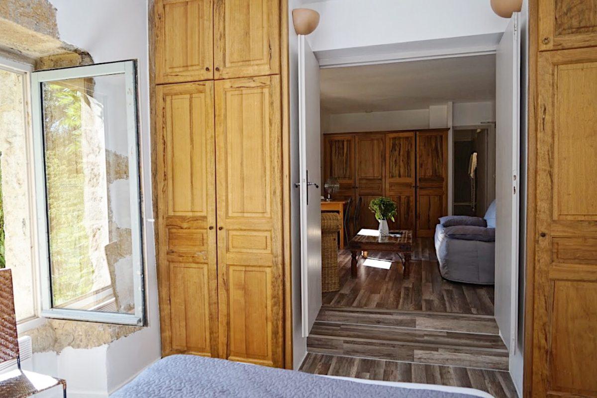 bastide du roy rené-aix en provence-hôtel-monsieurmada.me