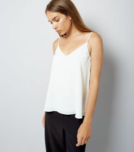 cream-lace-up-back-cami-