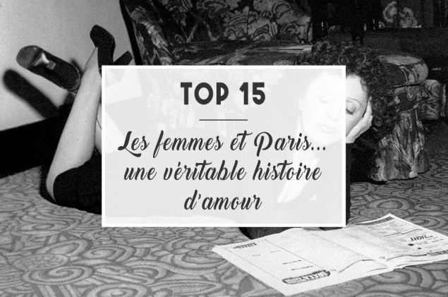 femmes-et-paris