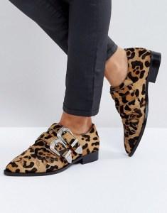7990907-1-leopard