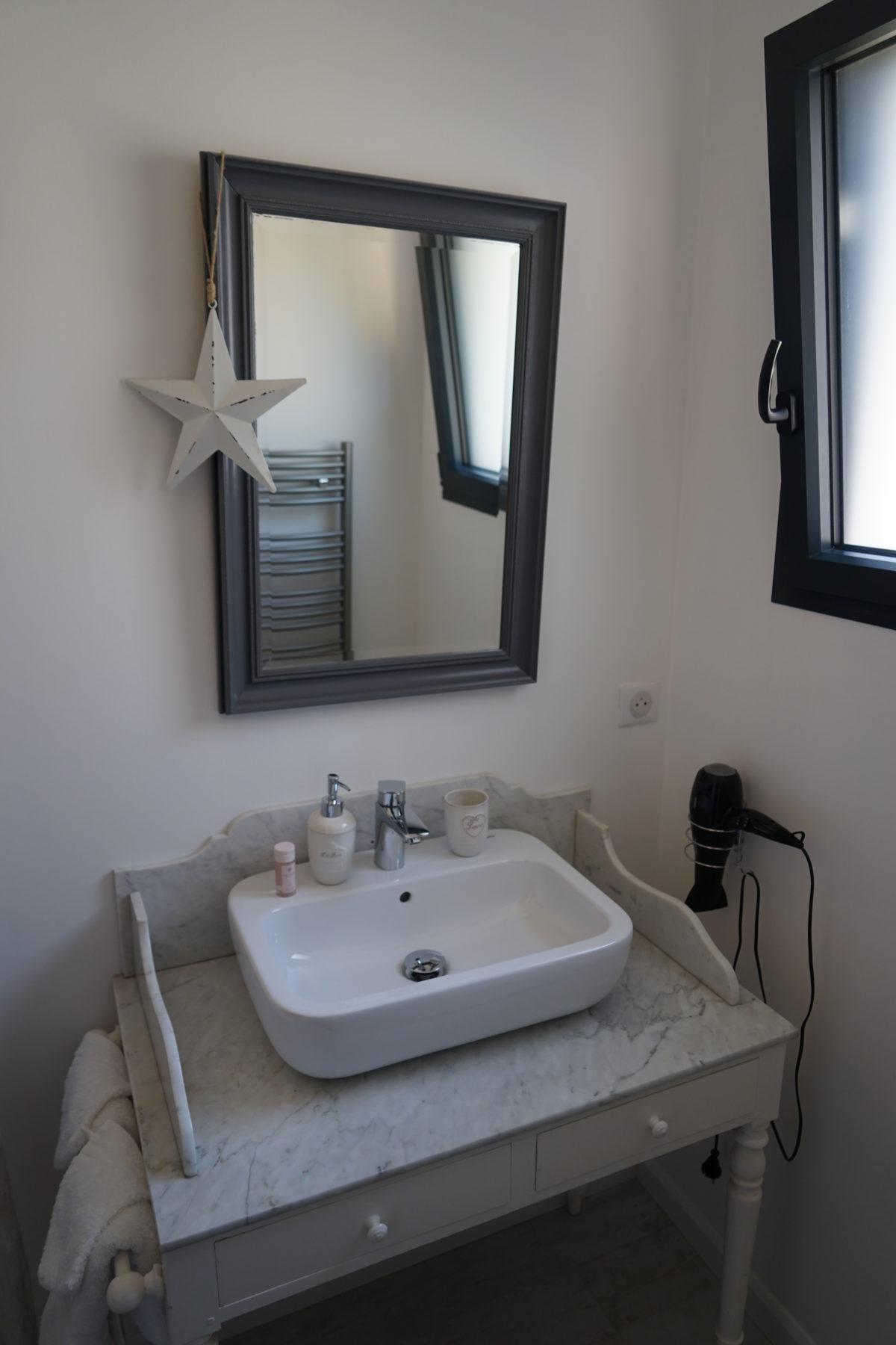 chambre d'hôtes-Flayosc-la Villa aux oliviers-monsieurmada.me