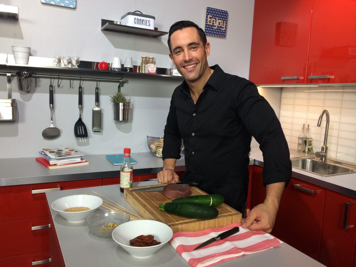 chef-valentin-brochettes-thon-healthy (1)