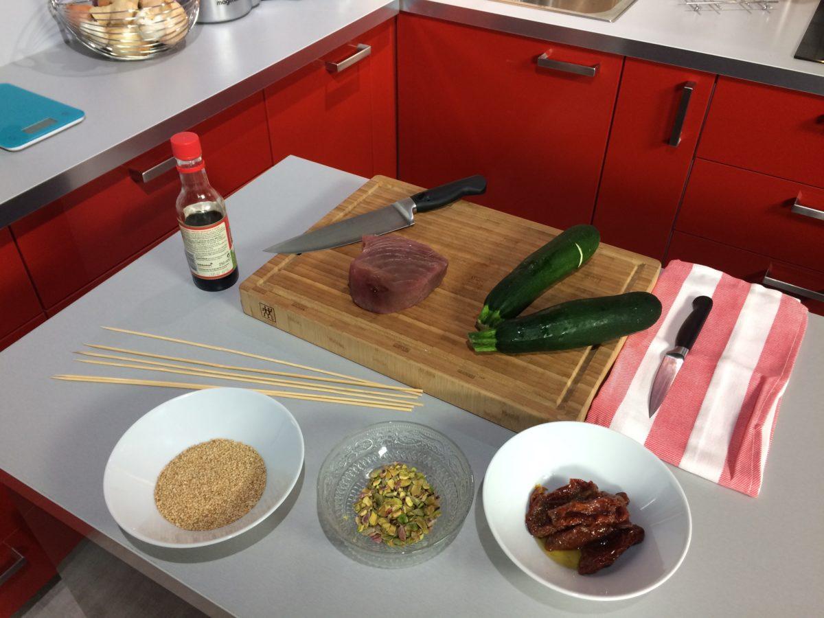 chef-valentin-brochettes-thon-healthy (2)