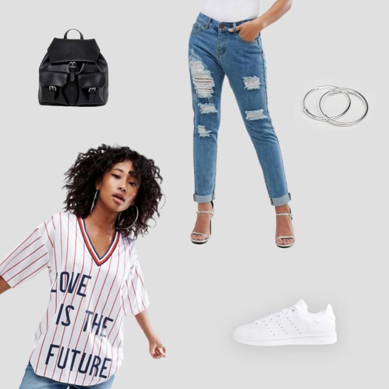rentrée-tendance-idées-looks-stylés-monsieurmada.me-boris detell-lestendancesdelilou-mode-shop my style-magazine