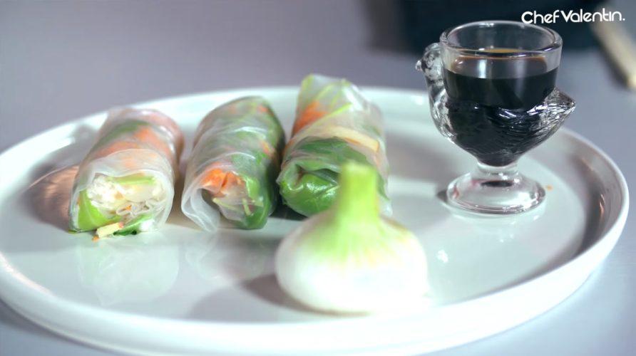 Capture-decran_chef_valentin2