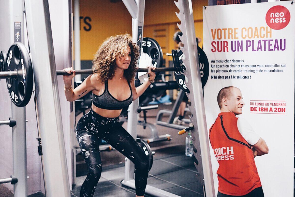conseils-sport-fitness-entretien-corps-bien être-magazine-monsieurmada.me-salle-Neoness-Boris Deltell-lestendancesdelilou