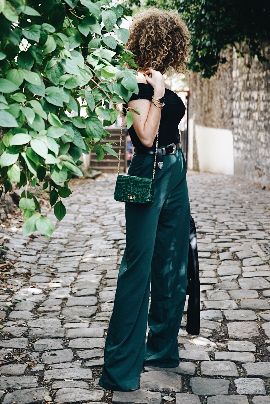tendance-pantalon large-monsieurmada.me-magazine-lestendancesdelilou-Boris Deltell-Marie Amélie-sorryformyfrench-mode-fashion-blogueuse