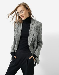 SHOPPING-sélection-automne-magazine-monsieurmada.me-codes-promos-lestendancesdelilou-style-shop my style
