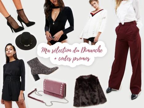 selection_Dimanche_25-10-17