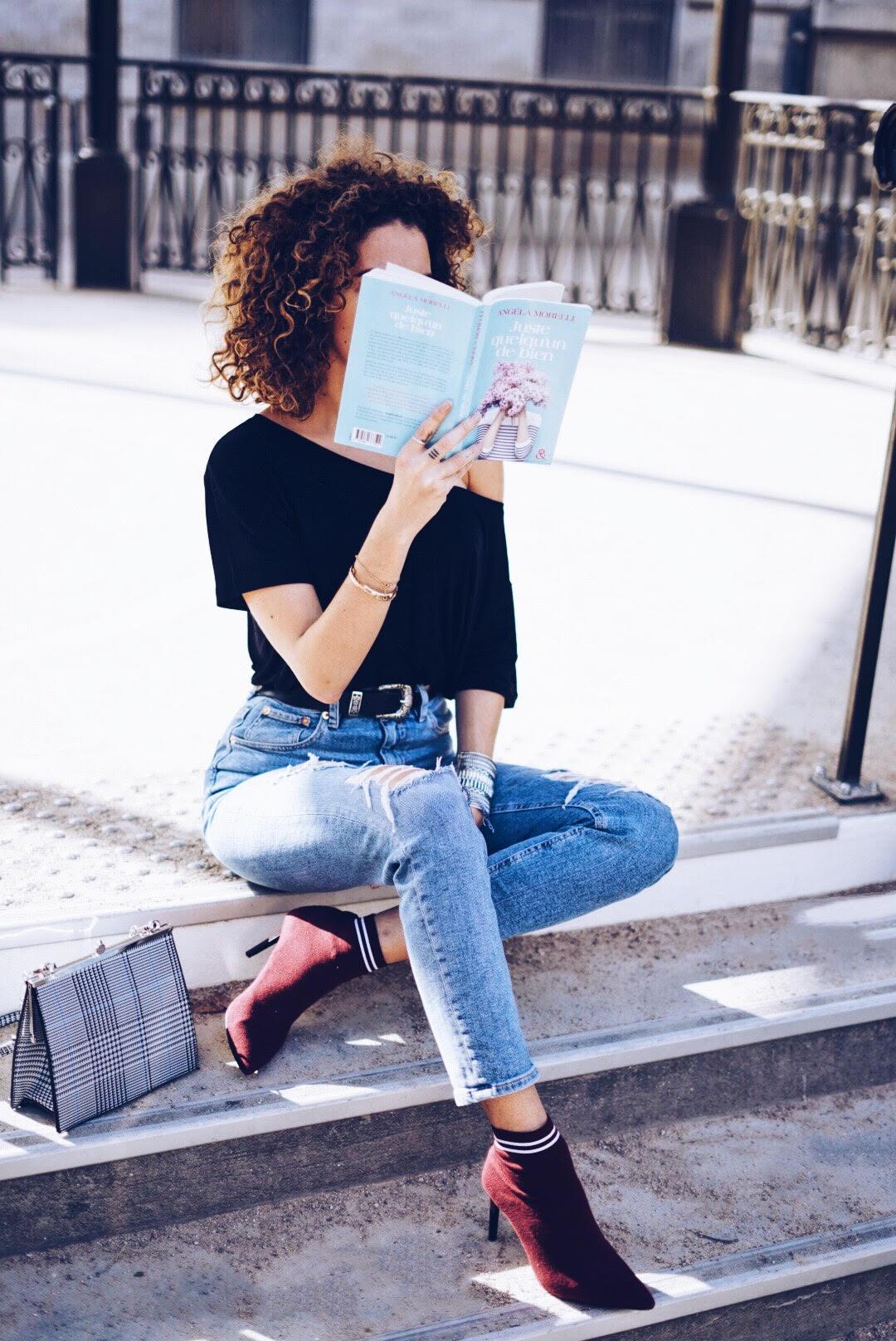 lestendancesdelilou-amitié-magazine-monsieurmada.me-inspiration-idées-cadeaux