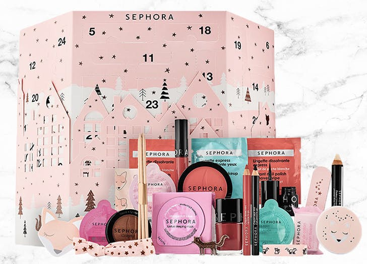 Sephora_Collection_Winter_Wonderland_Advent_Calendar_