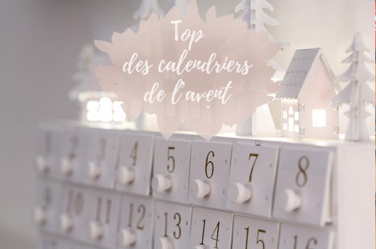 img_calendrier