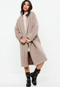 manteau-beige-oversize