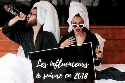 influenceurs_monsieurmadame