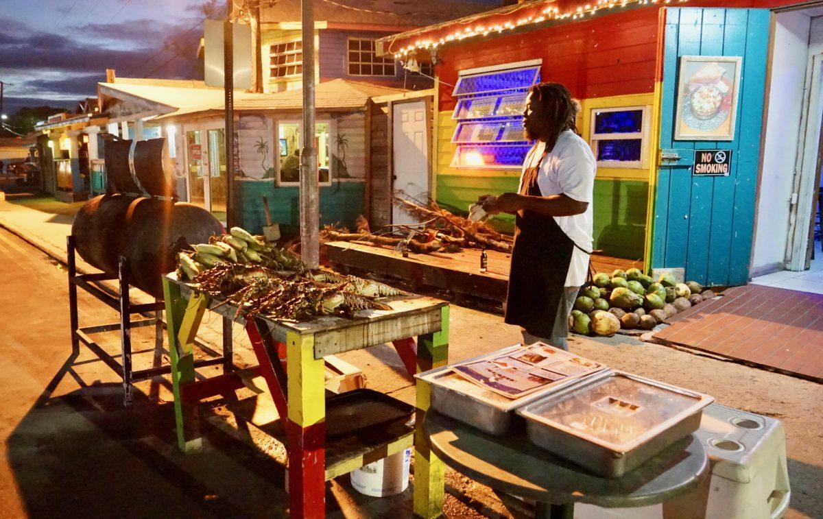 bahamas-voyage-séjour-rêve-eau-nassau-sandyport-airbnb-lestendancesdelilou-boris deltell-sorryformyfrench-magazine-monsieurmada.me-travel-vacances-caraibes-globe trotter-paradise-island-île-pêcheur-restaurants