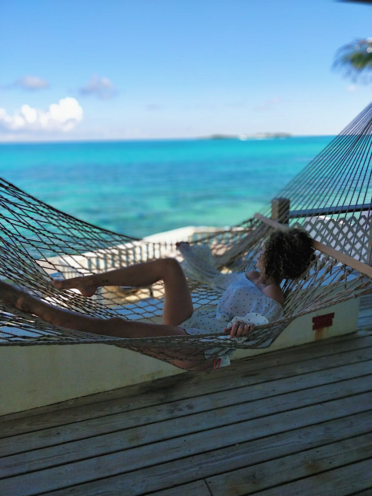 bahamas-voyage-séjour-rêve-eau-nassau-sandyport-airbnb-lestendancesdelilou-boris deltell-sorryformyfrench-magazine-monsieurmada.me-travel-vacances-caraibes-globe trotter-paradise-island-île