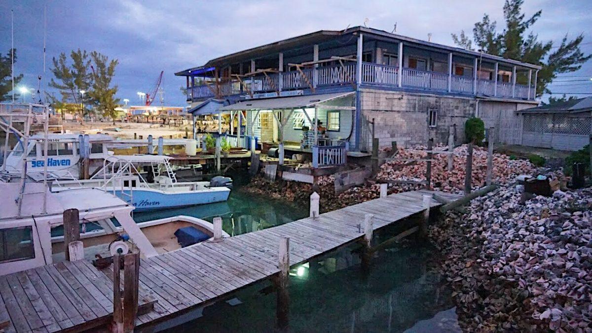 bahamas-séjour-voyage-rêve-holidays-island-monsieurmada.me-lestendancesdelilou-travel-île-globe trotter