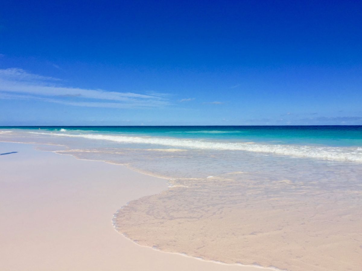 Bahamas-caraibes-Nassau-Harbour Island-voyage-travel-séjour-monsieurmada.me-magazine-boris detelll-sorryformyfrench-lestendancesdelilou-globe trotter