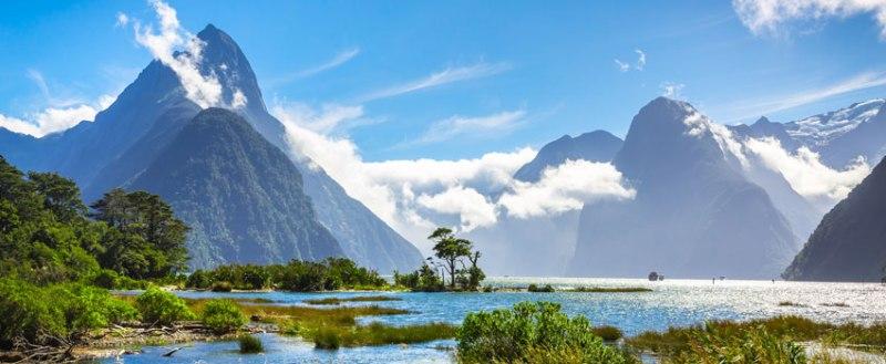 Préparer-son-année-détude-en-nouvelle-zélande