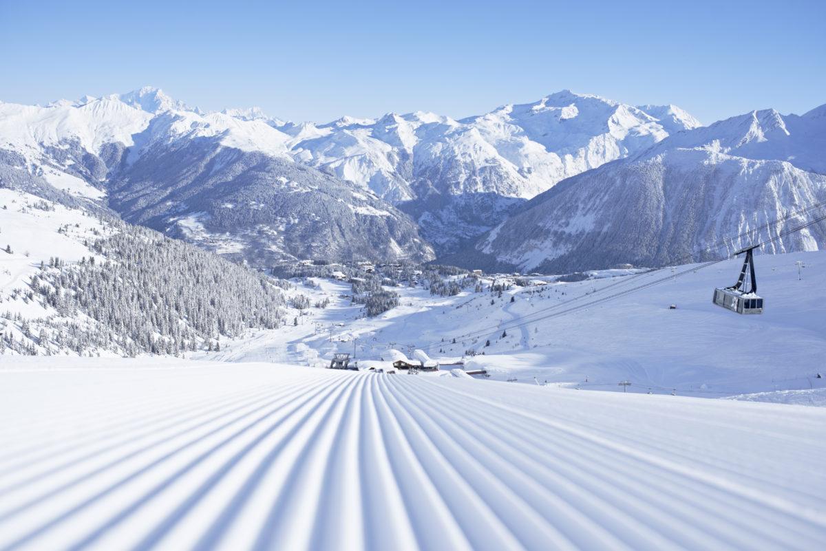 belles-stations-de-ski-montagne-skier-vacances-monsieurmada.me-magazine-article-holidays
