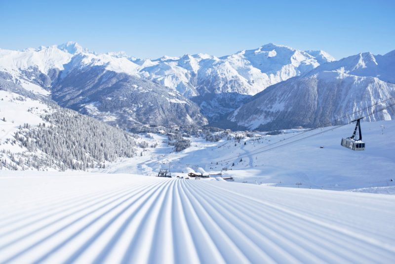 belles-stations-de-ski-montagne-skier-vacances-monsieurmada.me-magazine-article-holidays