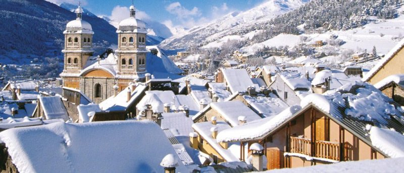 photo-serre-chevalier-village