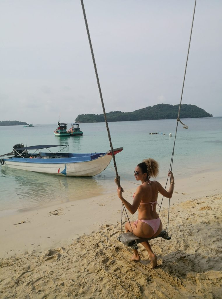 iles, sud, phu quoc, vietnam, vacances, séjour, plage, monsieurmada.me