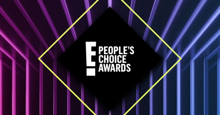 E People's Choice Awards