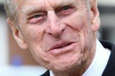 FILE-Prince-Philip-Duke-of-Edinburgh-Taken-To-Hospital-In-Scotland