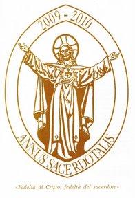 annus-sacerdotalis
