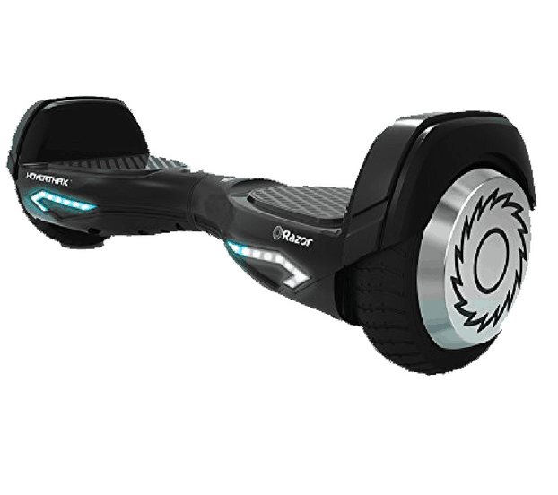 hoverboard_home