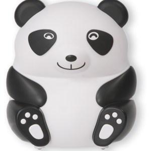 Nebulizador Estilo Panda