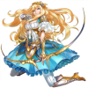 アルテミス~残忍な狩猟の神とアルテミスの銀の弓矢~
