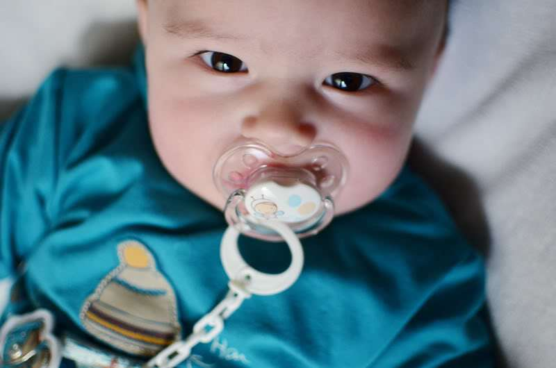 baby fotografia bebe