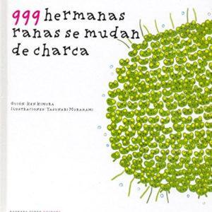 999-hermanas-ranas