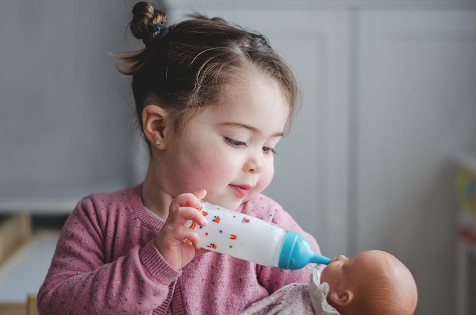 bebes y niños de alta demanda 09