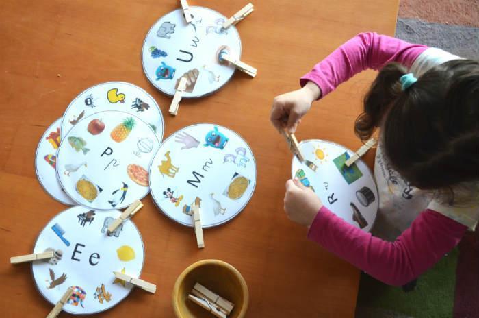 juego-circulos-consciencia-fonologica-1
