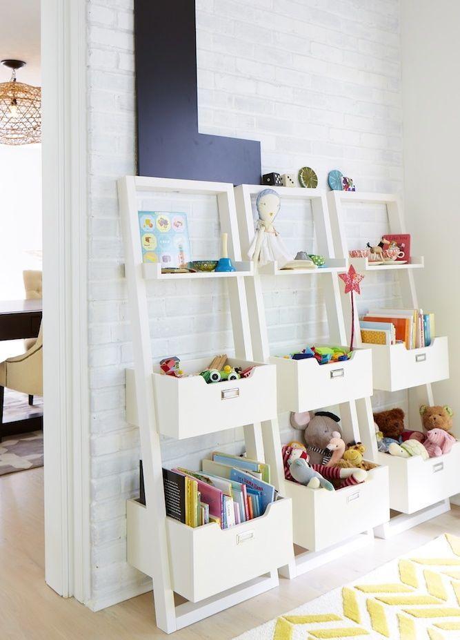 montessori bedroom - habitacion infantil - organizacion - dormitorio montessori