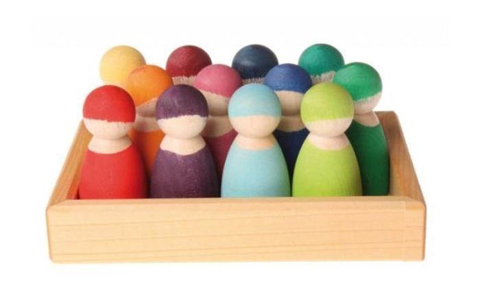 jugar-i-jugar-juguetes-de-madera-wooden-toys-2.jpg