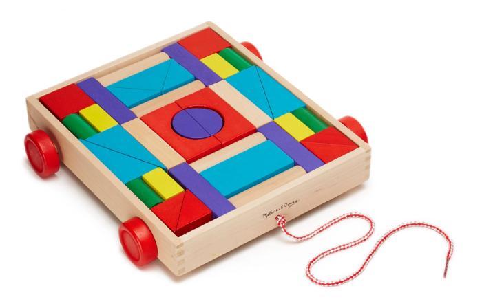 melissa-and-doug-wooden-toys-juguetes-de-madera-3.jpg