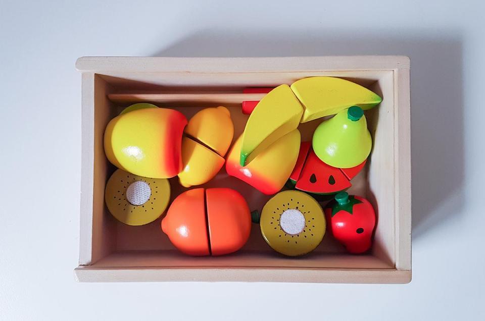 por que elegir juguetes de madera 6