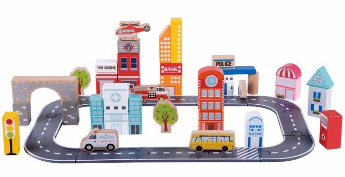 wooden-toys-new-classic-toys-juguetes-de-madera-2.jpg