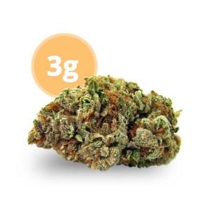 Monster-CBD • Premium Blüten & Öl kaufen • Onlineshop 23