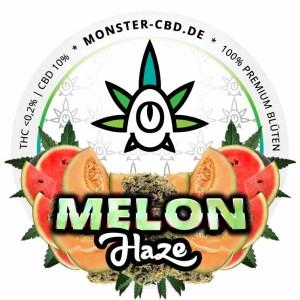 Monster-CBD • Premium Blüten & Öl kaufen • Onlineshop 30