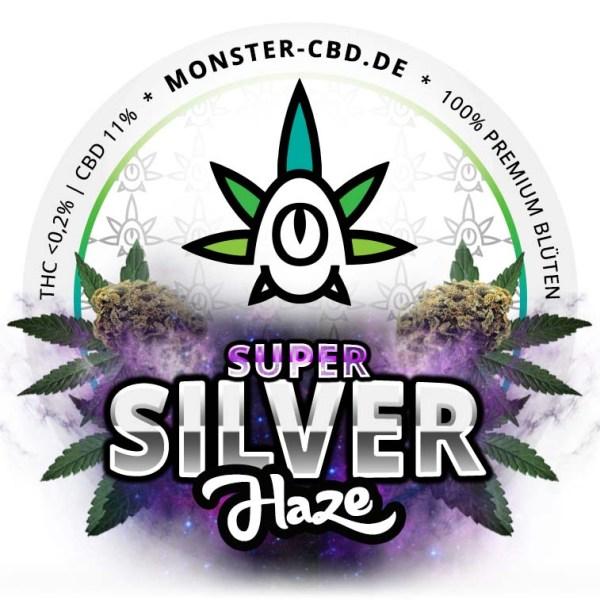 label-aufkleber_rund-silverhaze