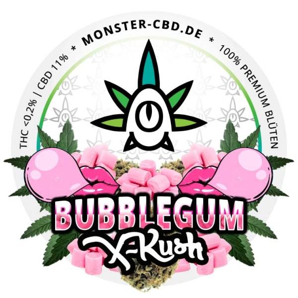 label-aufkleber_rund-bubblegum-xkush