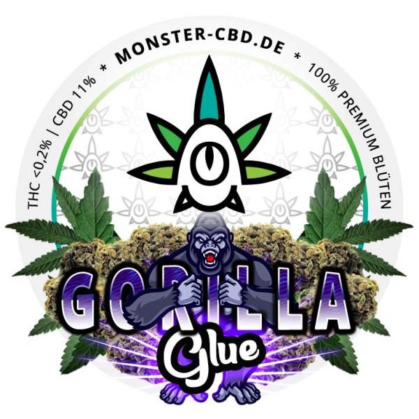 label-aufkleber_rund-gorilla-glue-rgb