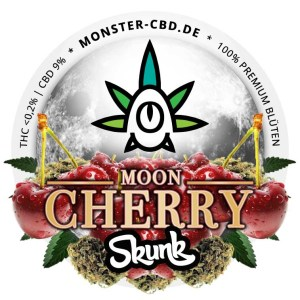 Monster-CBD • Premium Blüten & Öl kaufen • Onlineshop 10