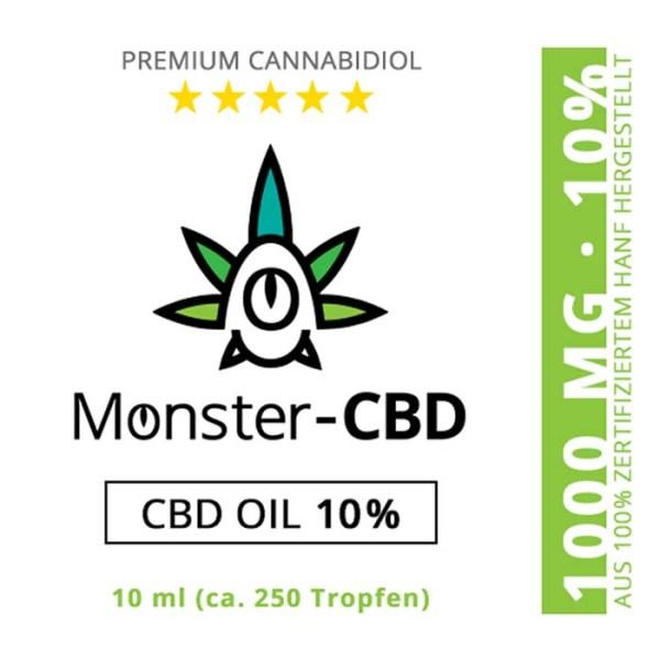oil-etikett_10_monster-cbd-web